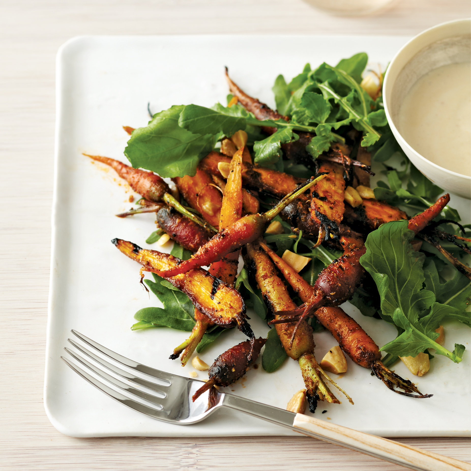 201107-r-Grilled-Carrot-Salad-with-Brown-Butter-Vinaigrette.jpg