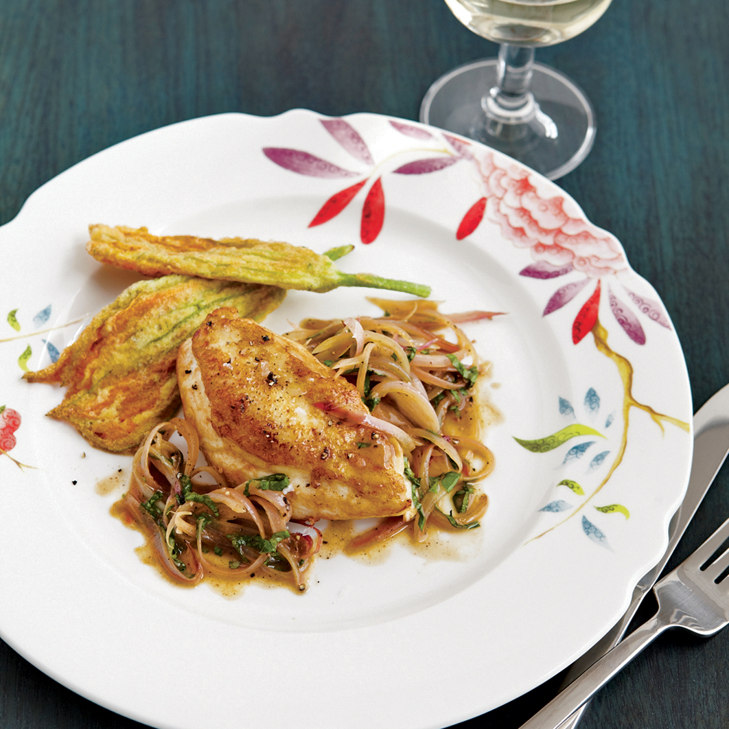 201108-r-chicken-breasts-with-anchovy.jpg