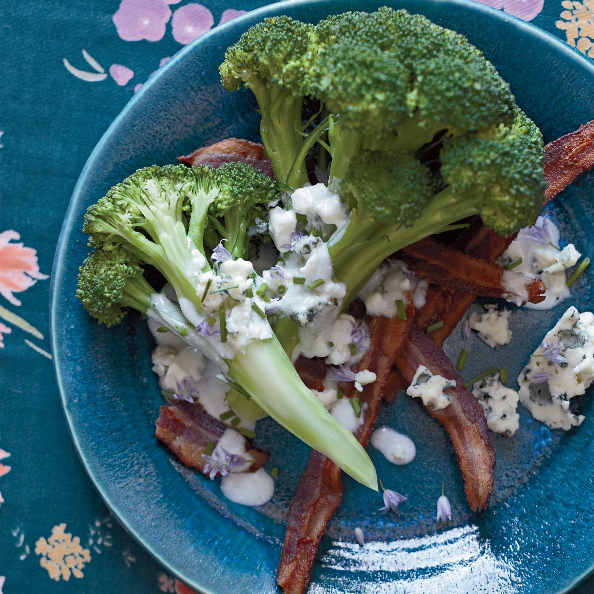 201109-r-broccoli-with-bacon-blue-cheese-and-ranch-dressing.jpg