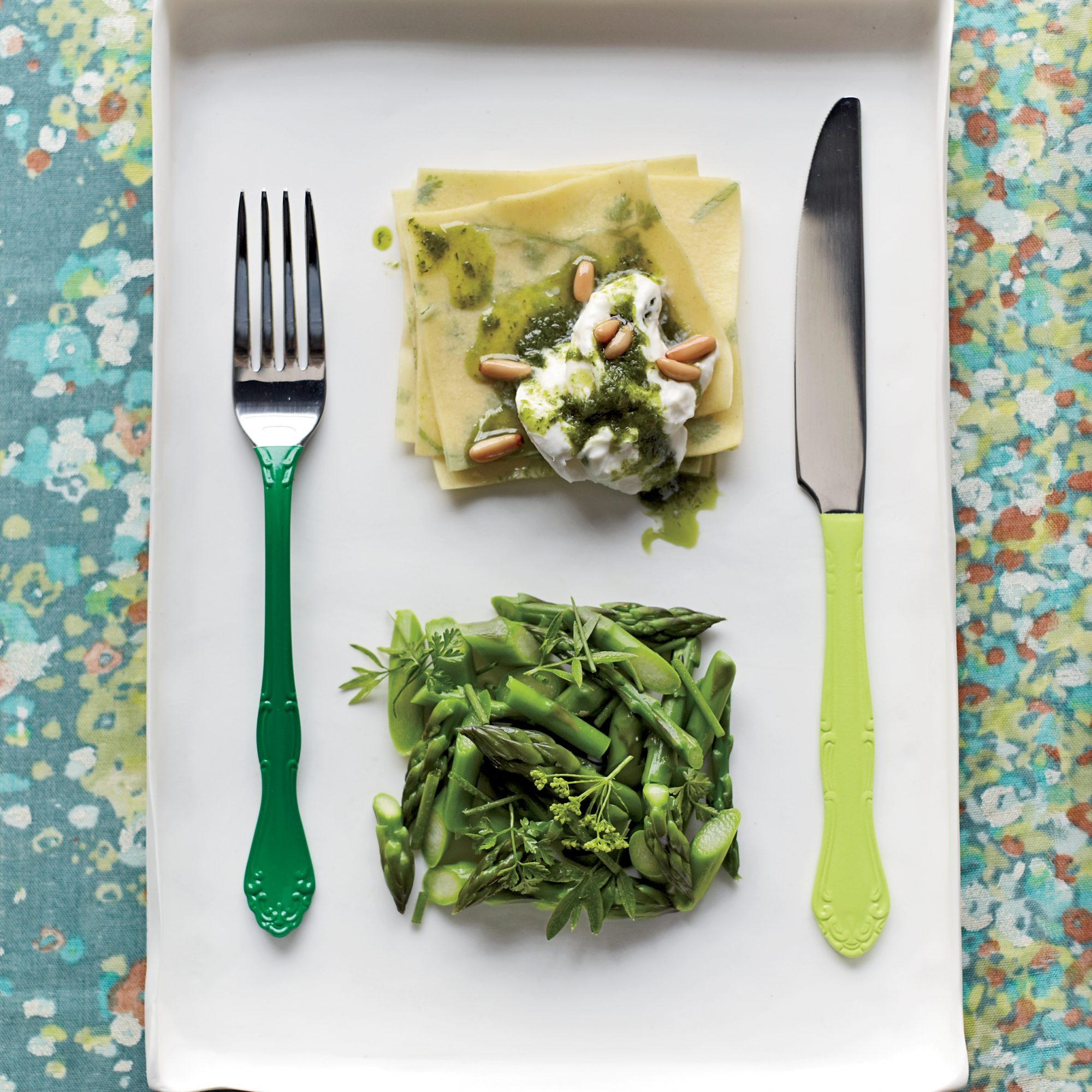 201109-r-herbed-fazzoletti-with-asparagus-and-burrata.jpg