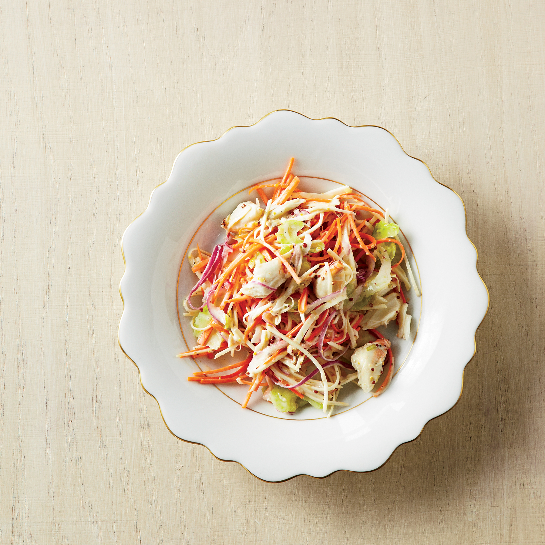 201110-r-crab-and-celery-root-remoulade.jpg