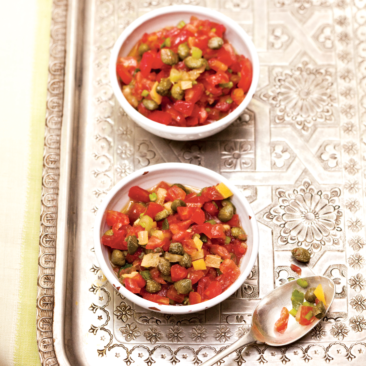 201110-r-fresh-tomato-and-caper-salad.jpg