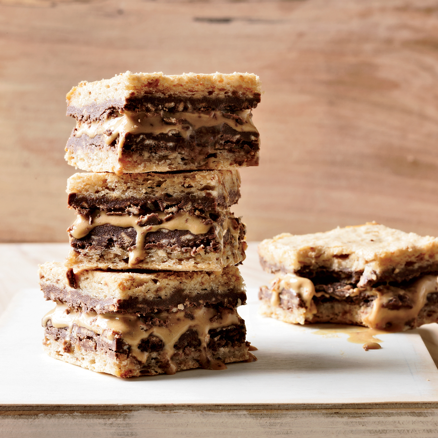 201110-r-hazelnut-nutella-and-caramel-ice-cream-sandwiches-alain-ducasse.jpg