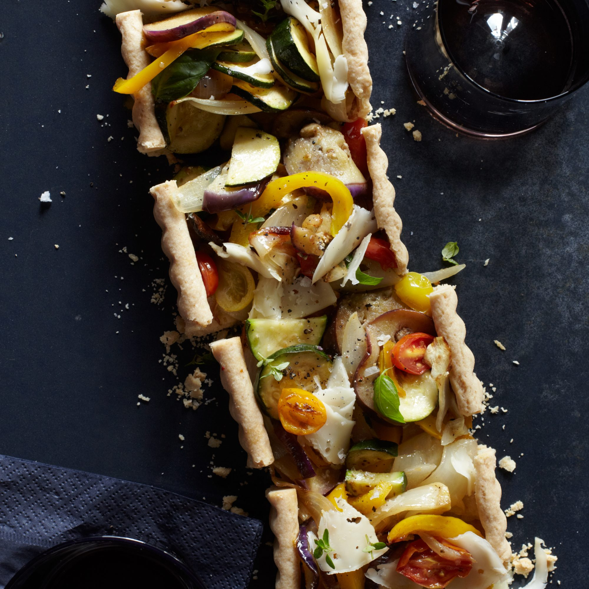 original-2013-r-provencal-vegetable-tart.jpg