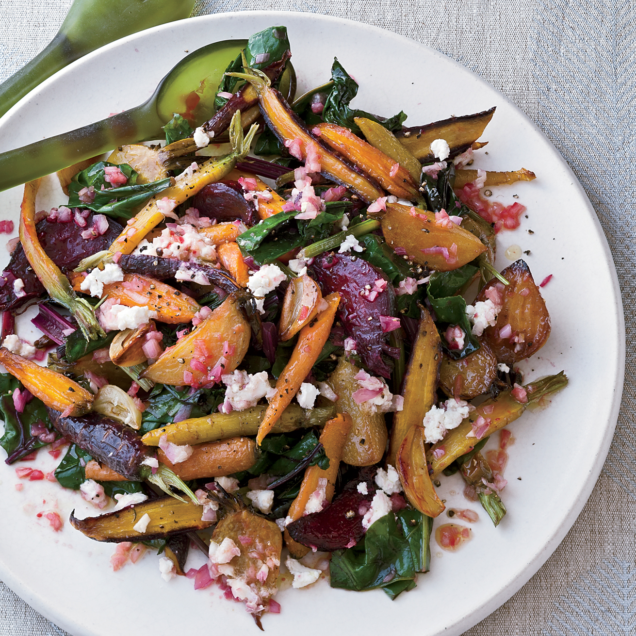 201111-r-roasted-beets-and-carrots-with-goat-cheese-dressing.jpg