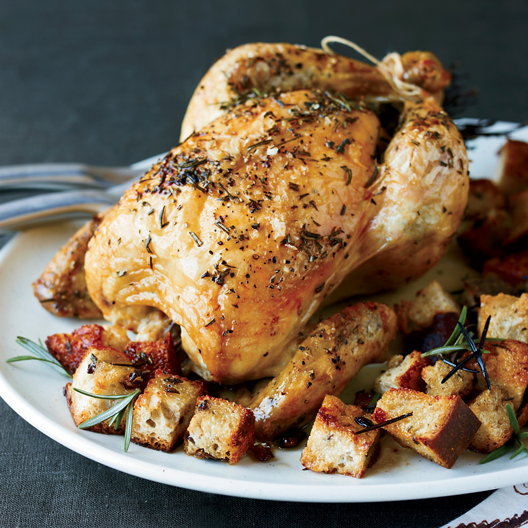 images-sys-201112-r-brined-roast-chicken-with-olive-bread-panzanella.jpg