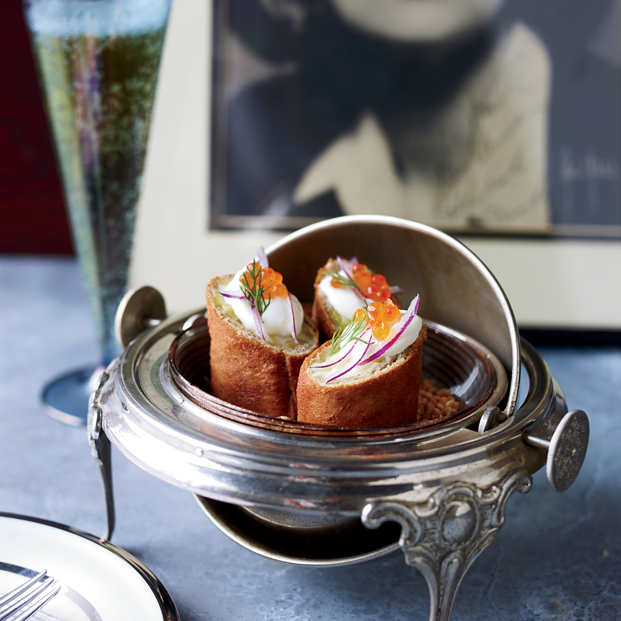 images-sys-201112-r-buckwheat-potato-knishes-with-caviar.jpg