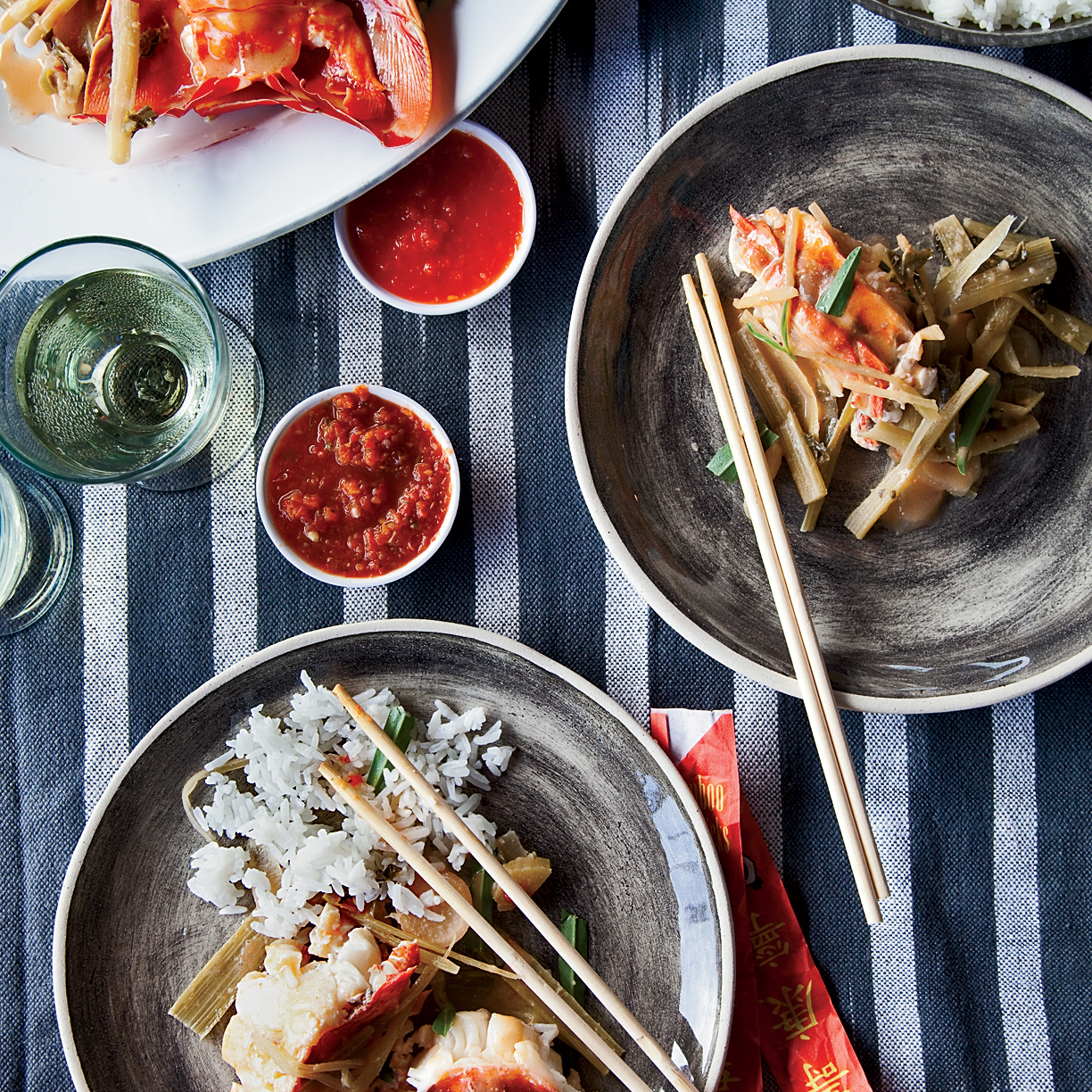 images-sys-201112-r-butter-poached-lobster-with-kimchi-butter-sauce.jpg