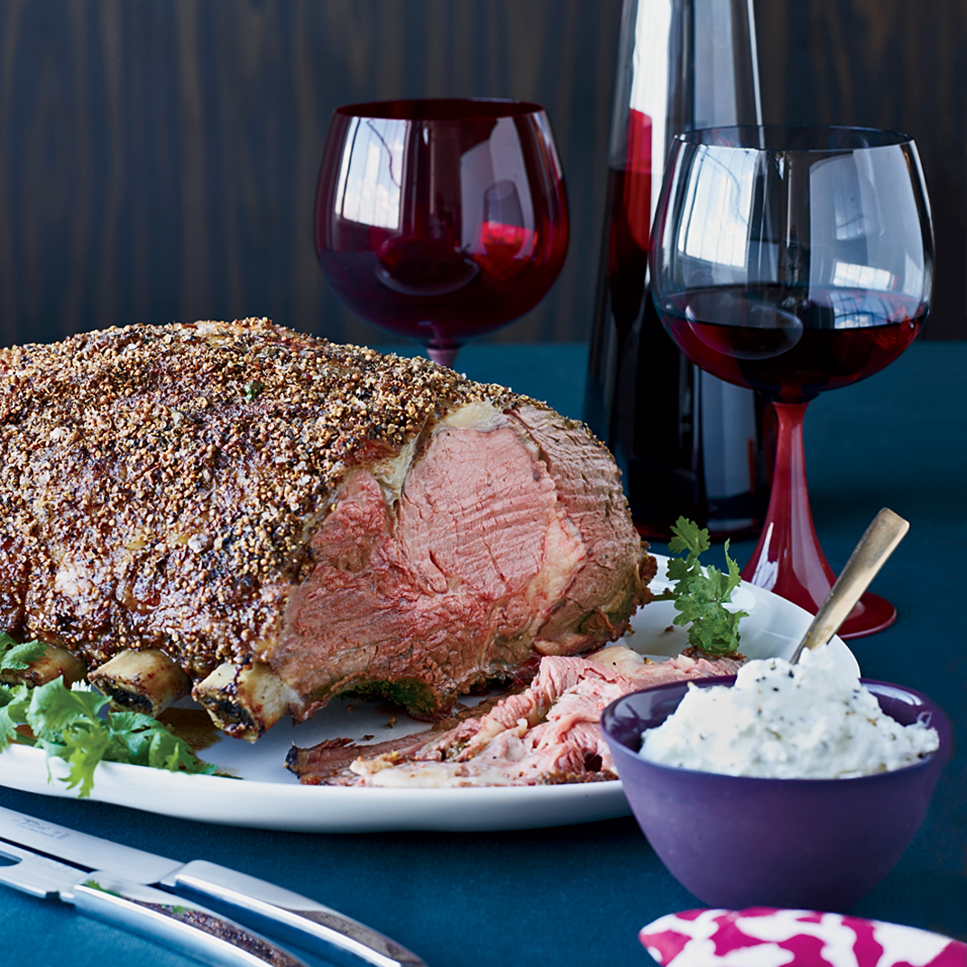 images-sys-201112-r-spiced-coriander-and-mustard-crusted-rib-roast-of-beef.jpg