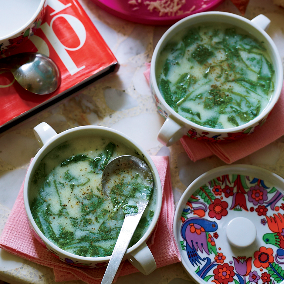 images-sys-201112-r-stracciatella-with-spinach.jpg
