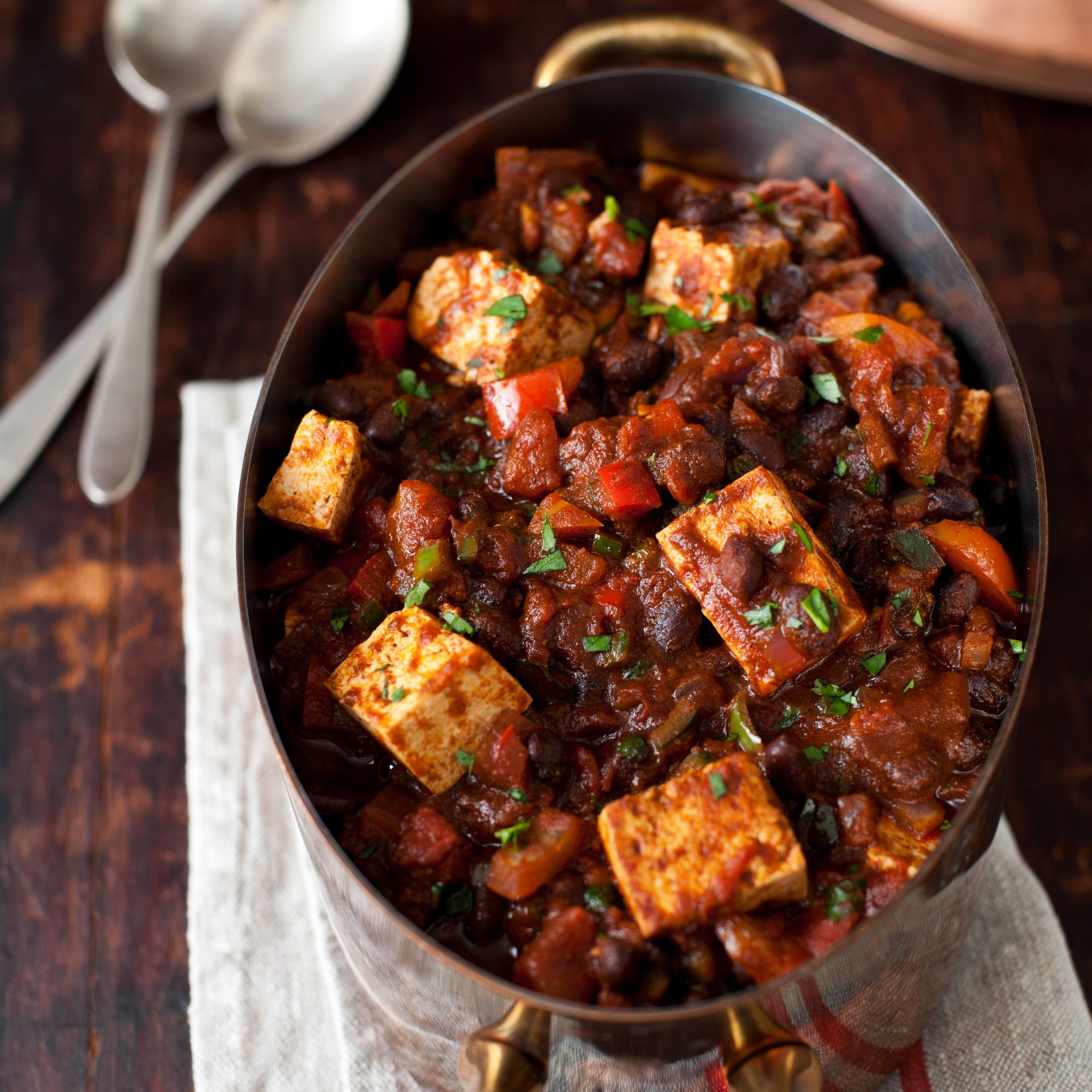original-201203-r-blogger-chili-con-tofu.jpg