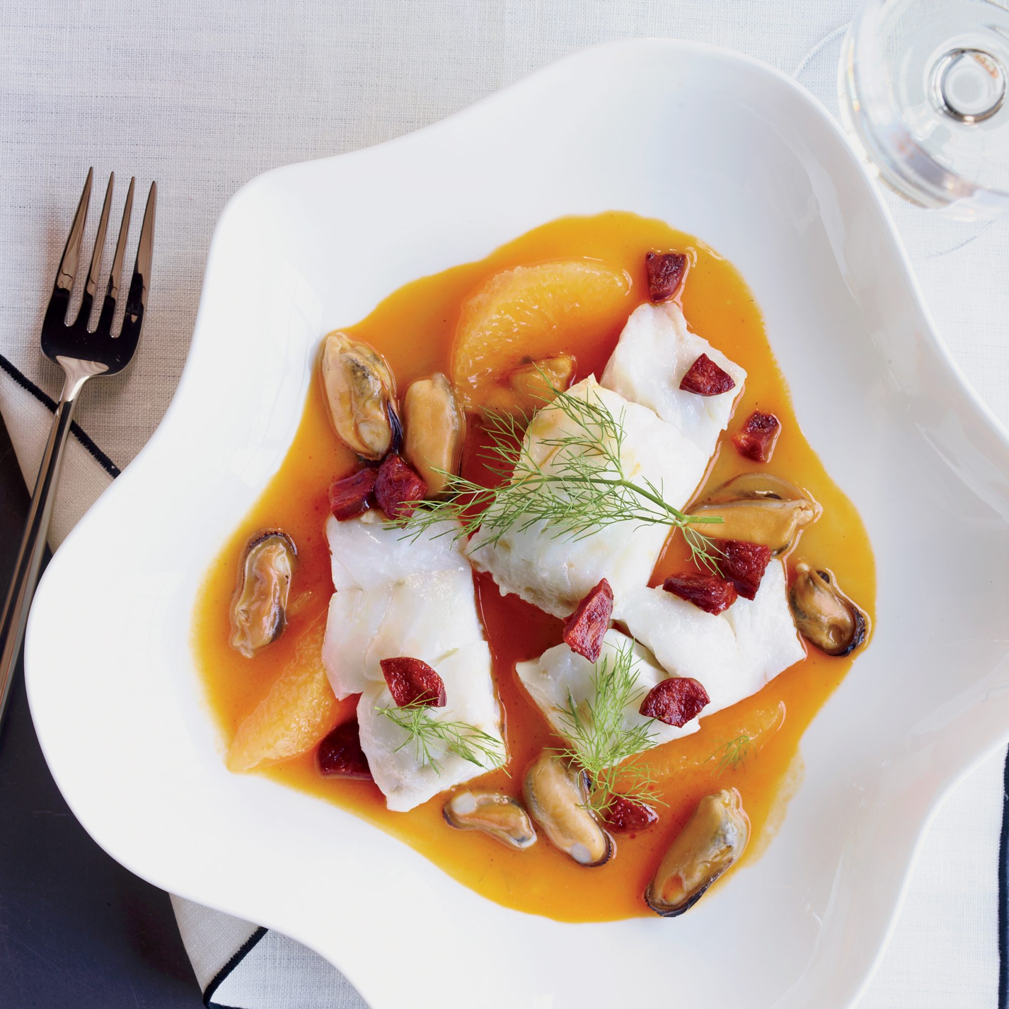 images-sys-201201-r-olive-oil-poached-cod-with-mussels-orange-and-chorizo.jpg