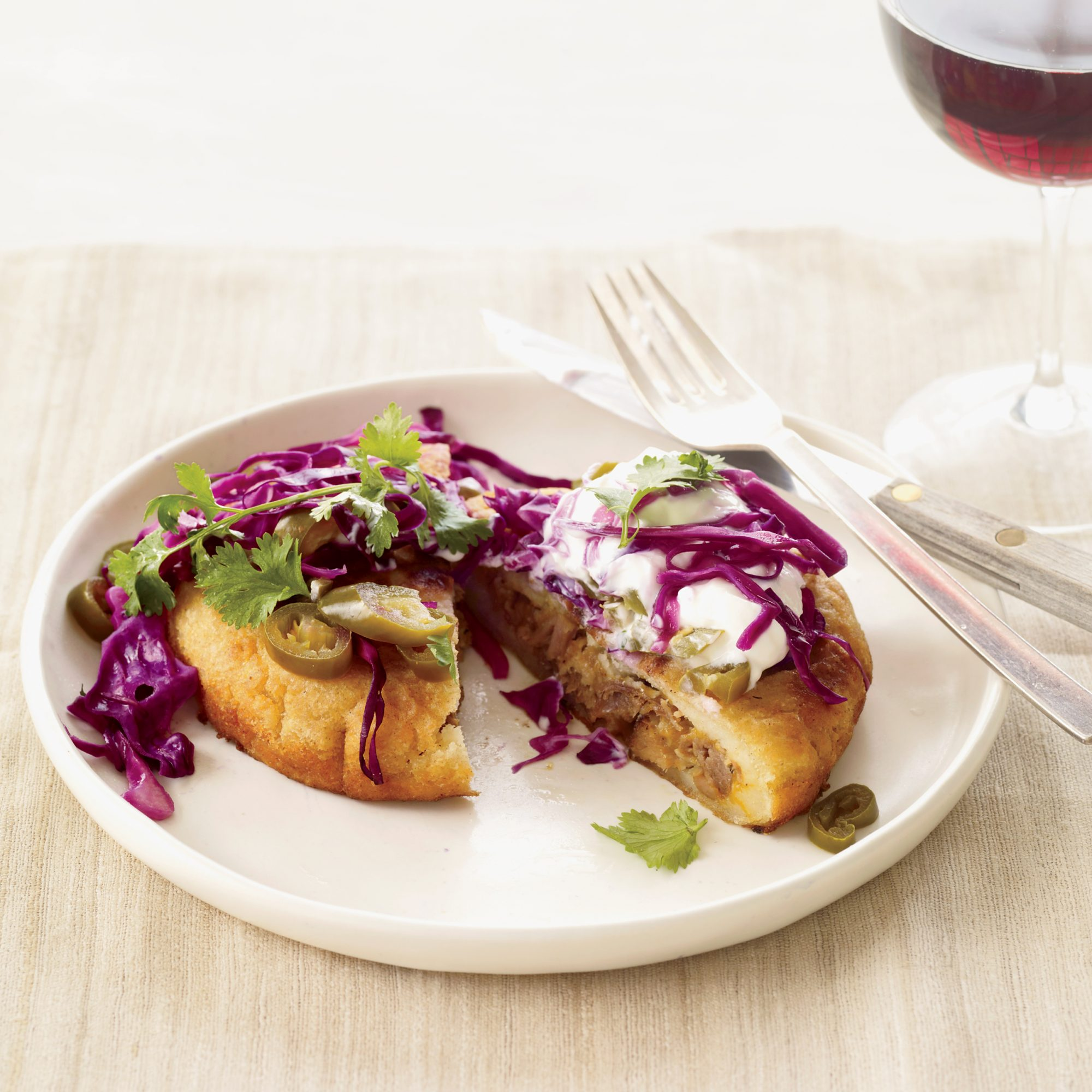 images-sys-201201-r-pork-and-cheese-arepas-with-tangy-cabbage-slaw.jpg