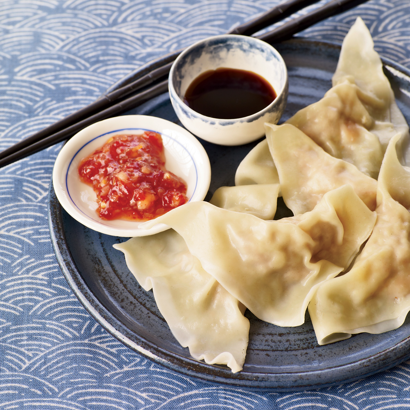 images-sys-201201-r-shrimp-and-pork-dumplings-with-bamboo-shoots.jpg
