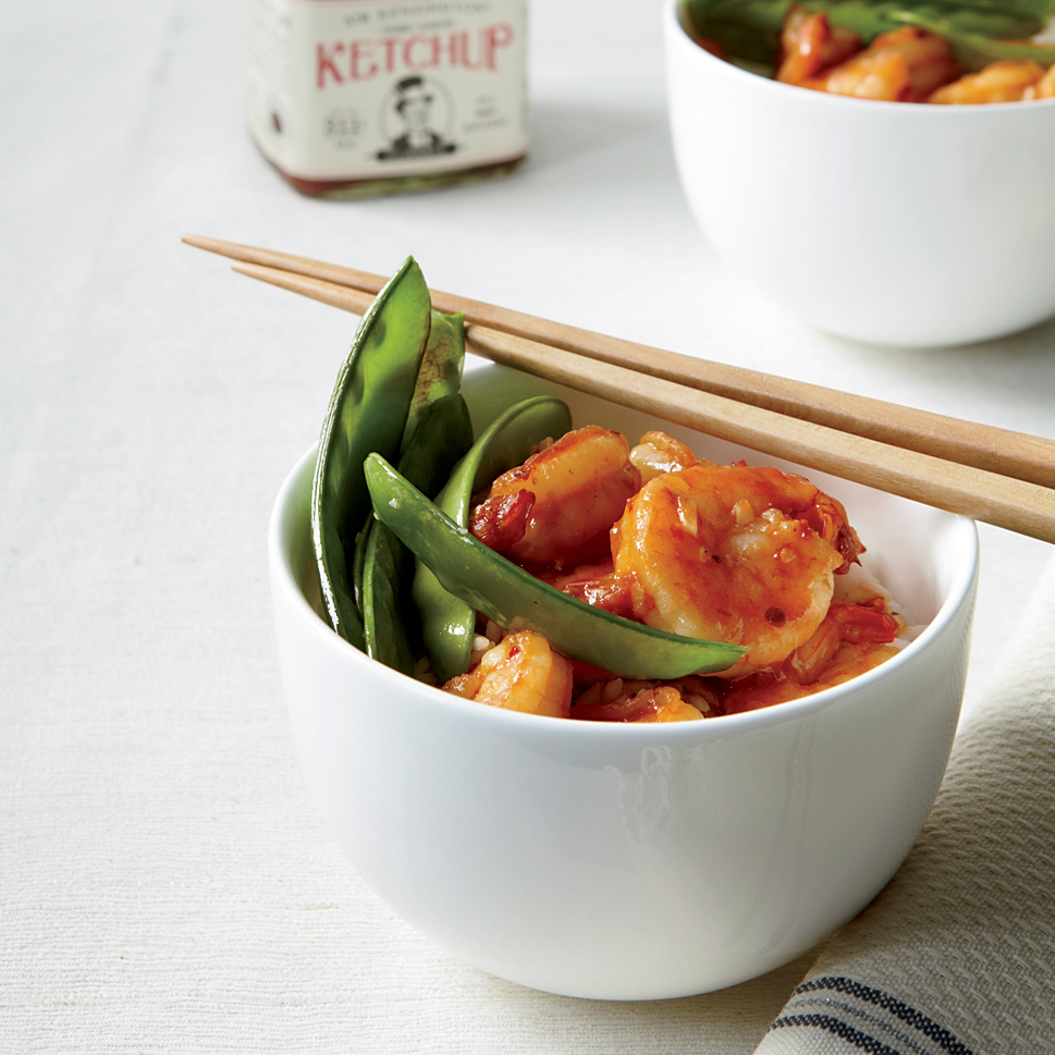 images-sys-201201-r-sweet-and-sour-shrimp.jpg