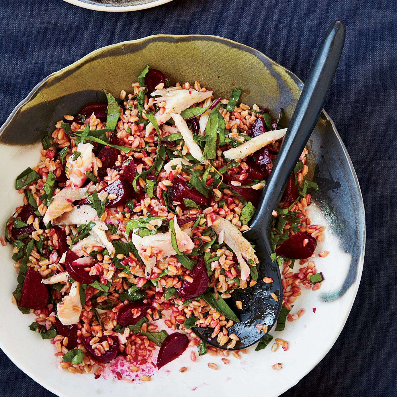 images-sys-201202-r-farro-salad-with-smoked-trout.jpg