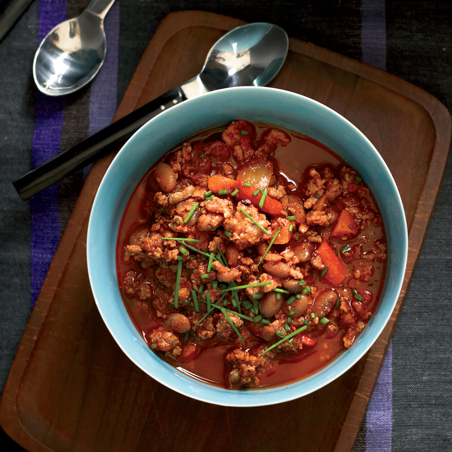 images-sys-201202-r-turkey-and-pinto-bean-chili.jpg