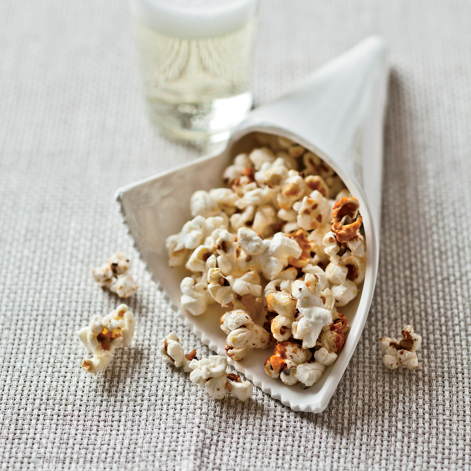 images-sys-201203-r-black-pepper-kettle-corn.jpg