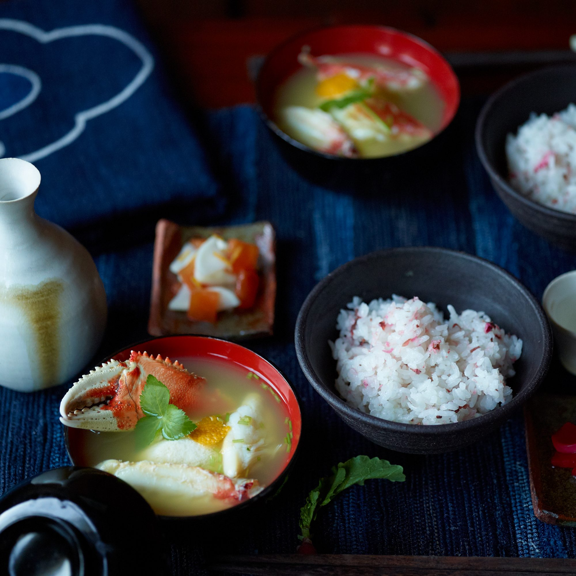 images-sys-201203-r-dashi-with-crab-and-tofu.jpg