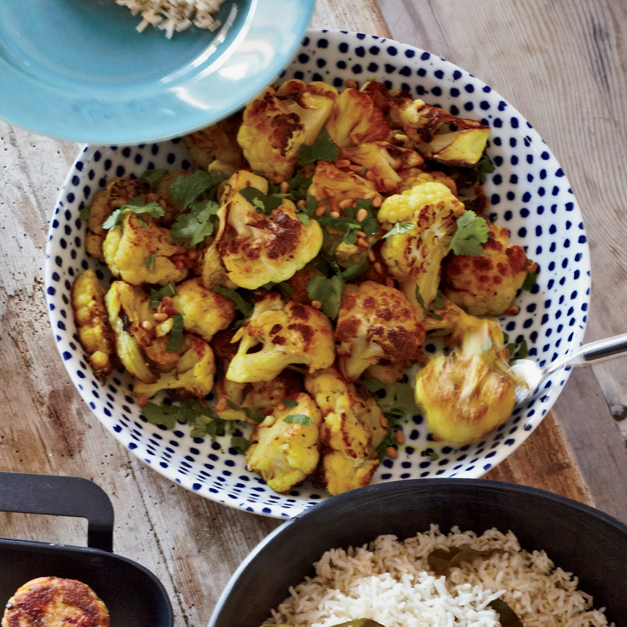 images-sys-201203-r-roasted-cauliflower-with-turmeric-and-cumin.jpg