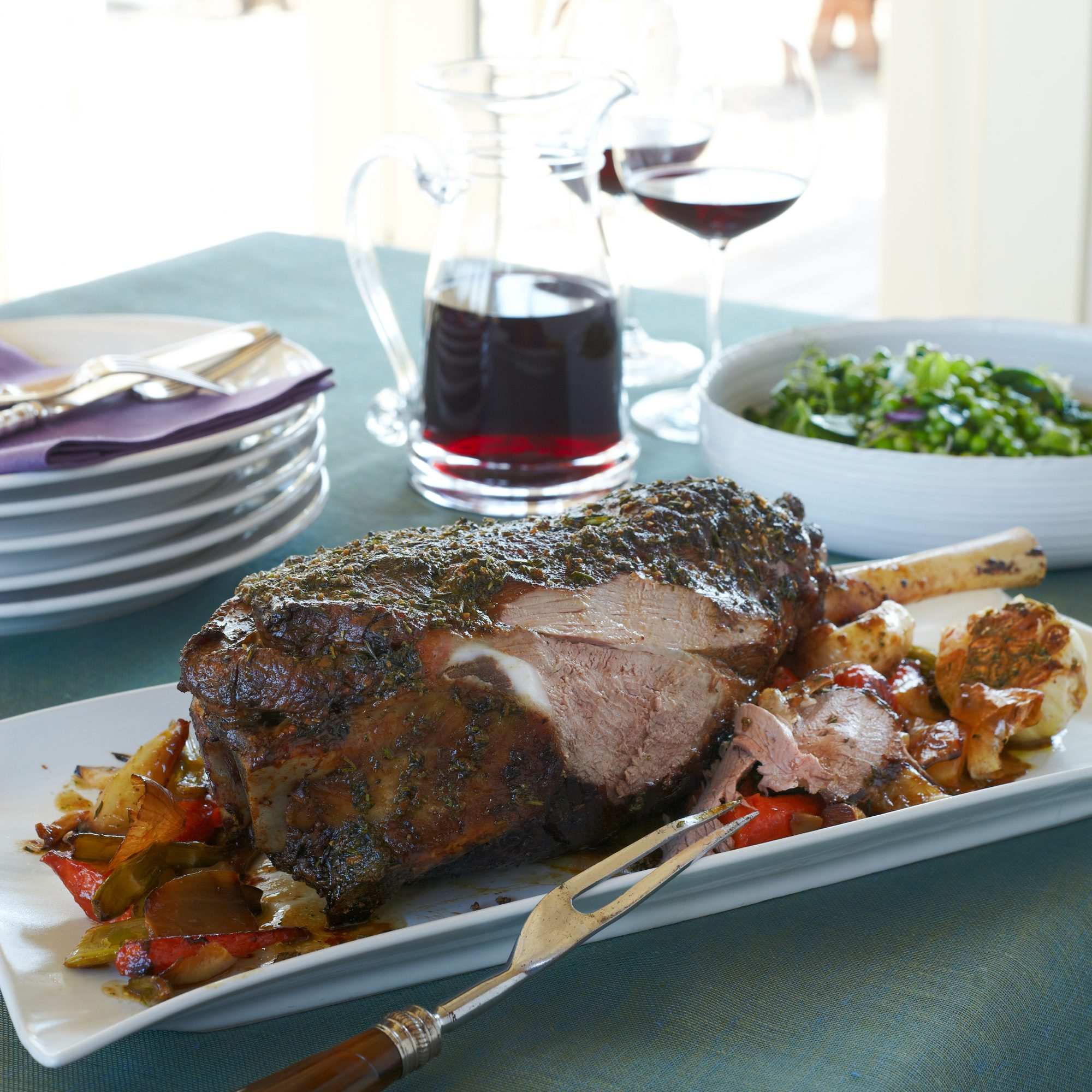original-201204-r-garlic-and-herb-crusted-leg-of-lamb.jpg