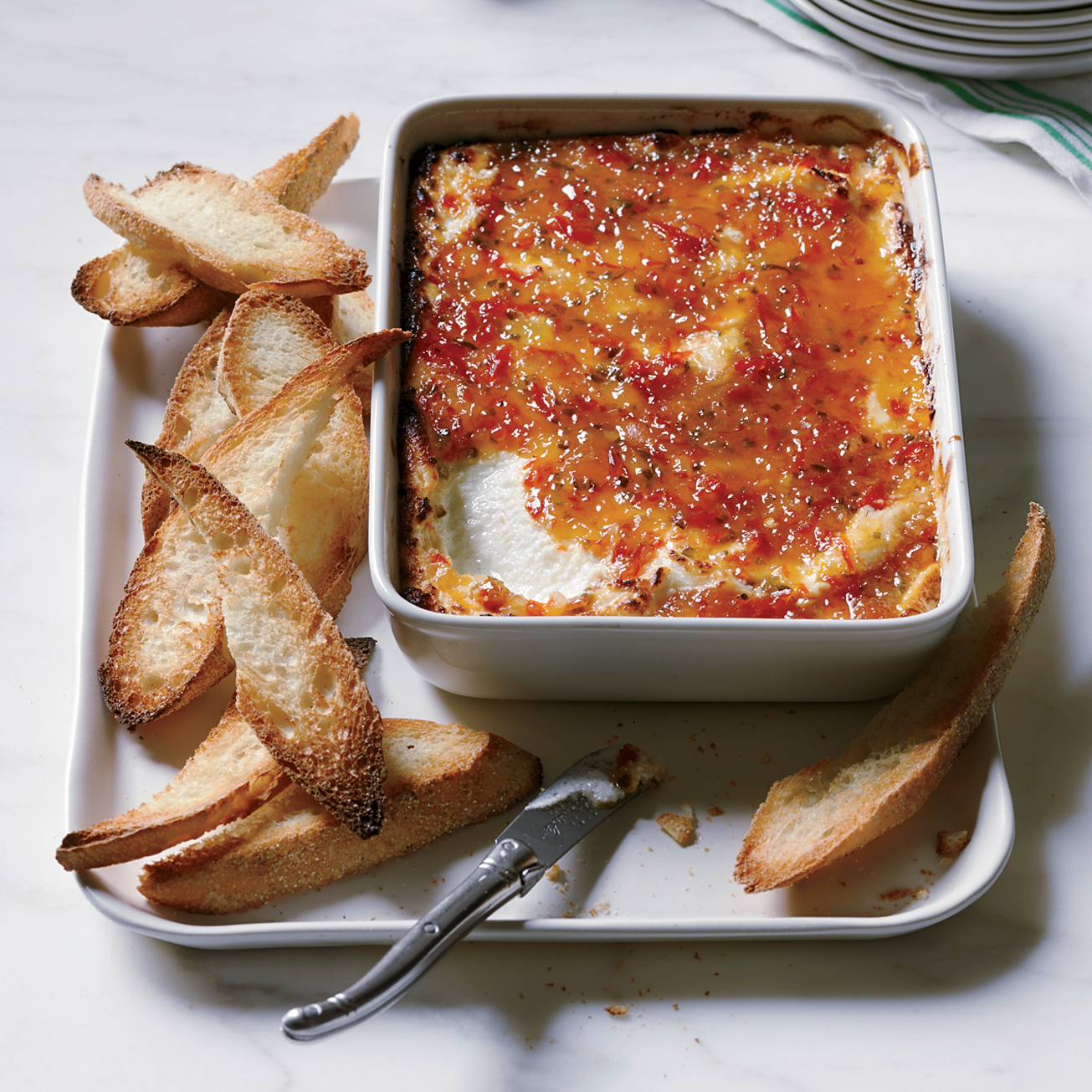 original-201204-r-pepper-glazed-goat-cheese-gratin.jpg
