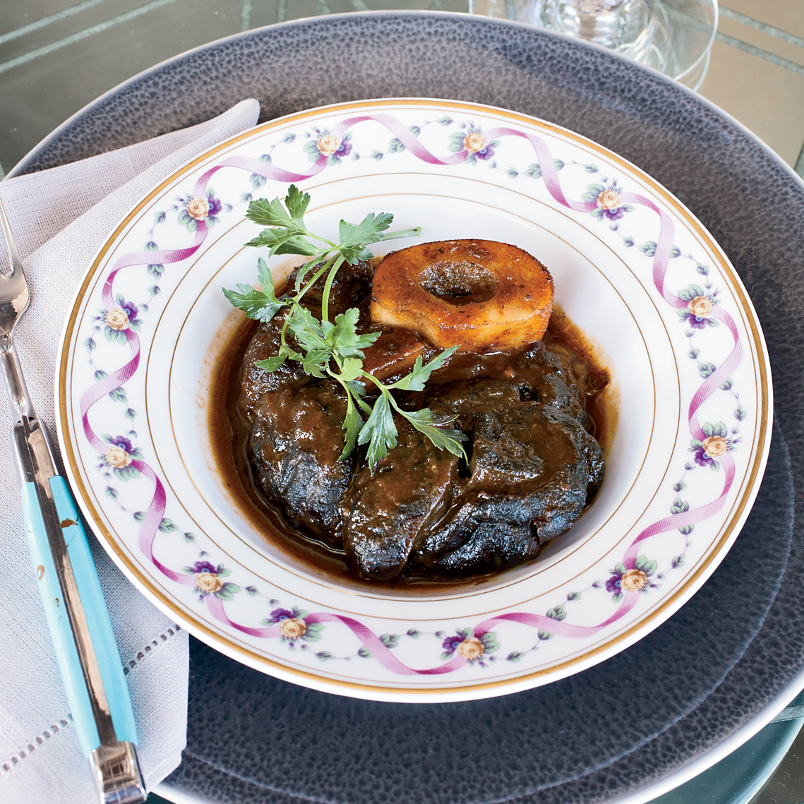 original-201204-r-red-wine-braised-beef-shanks.jpg