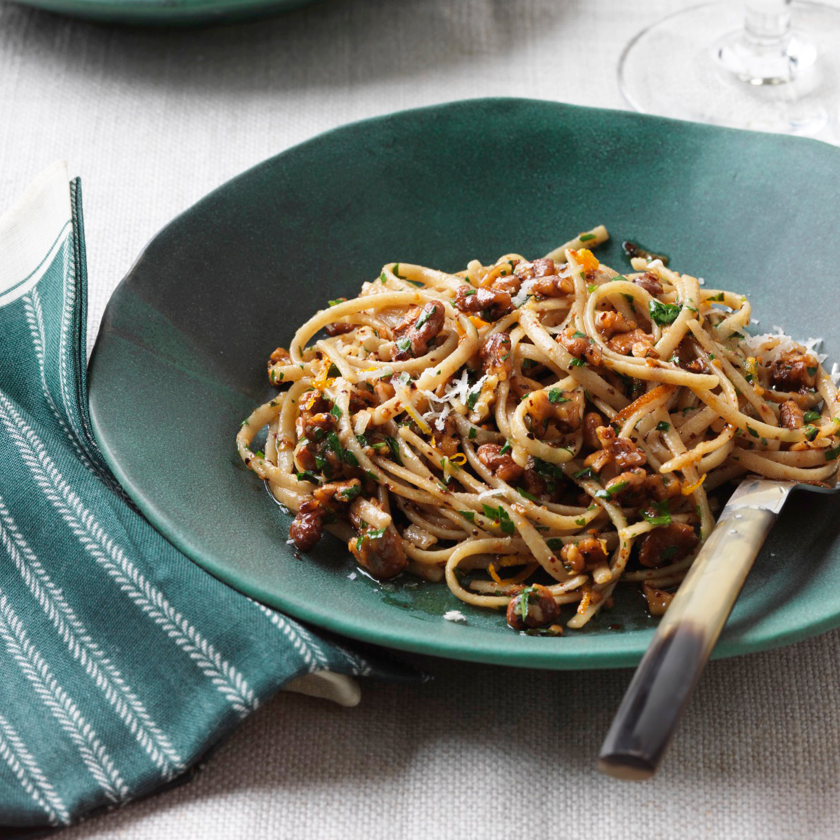 original-201204-r-whole-wheat-linguine-walnuts-orange-and-chile.jpg