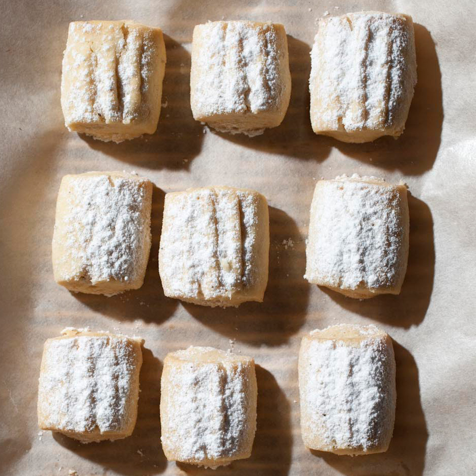 original-201205-r-butter-cookies-and-clove-sugar.jpg