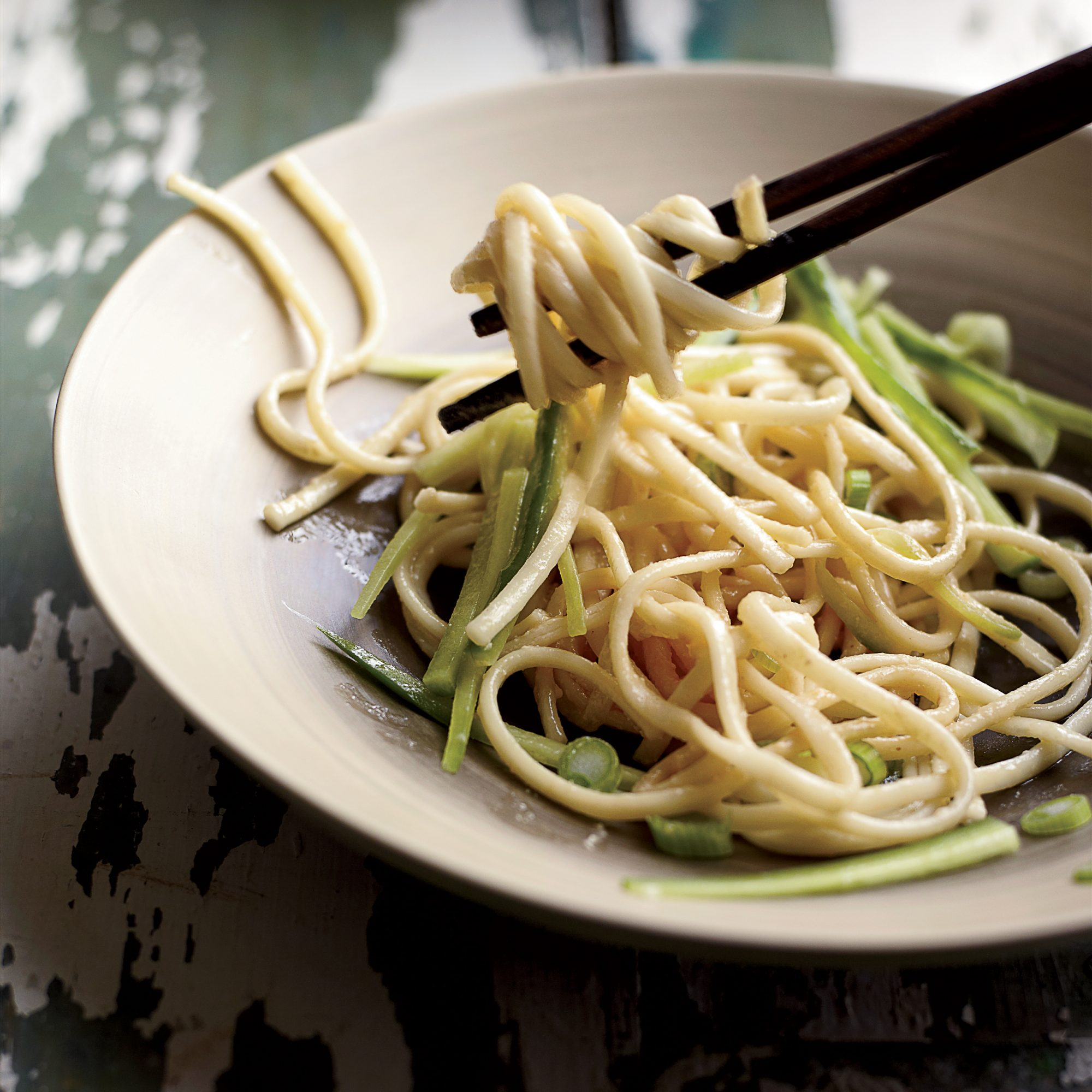 Vegetarian Chinese Recipes for Lent