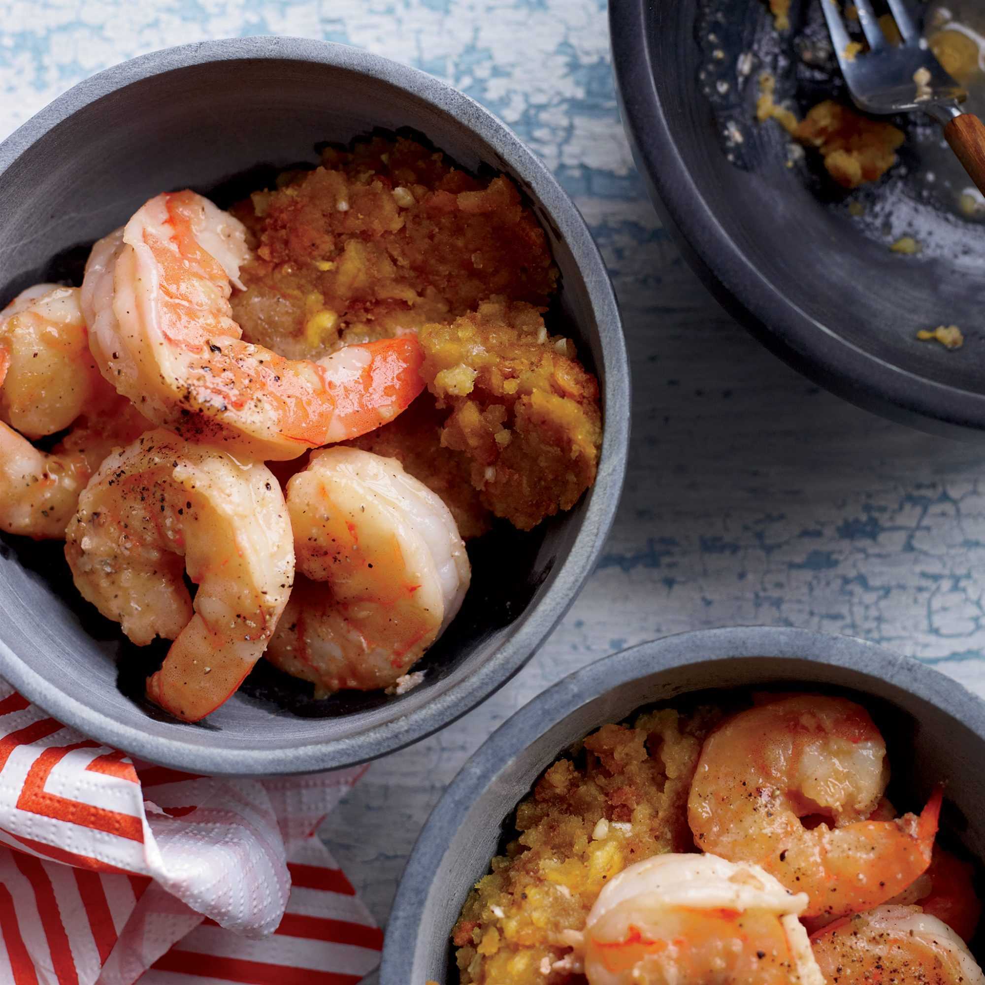 original-201205-r-mofongo-with-shrimp.jpg