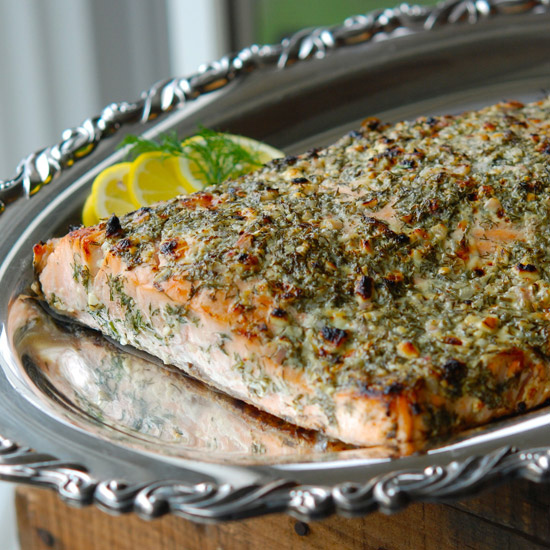 original-201206-r-zimmern-salmon-blue-cheese-lemon-dill.jpg