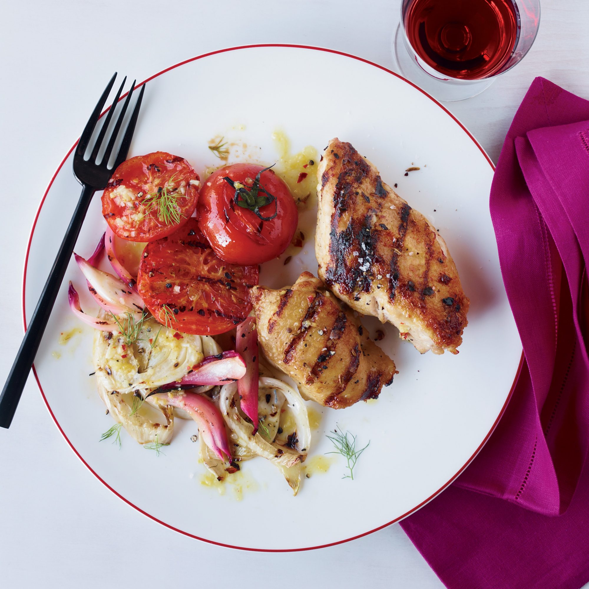 original-201206-r-tuscan-chicken-with-grilled-fennel-and-onions.jpg