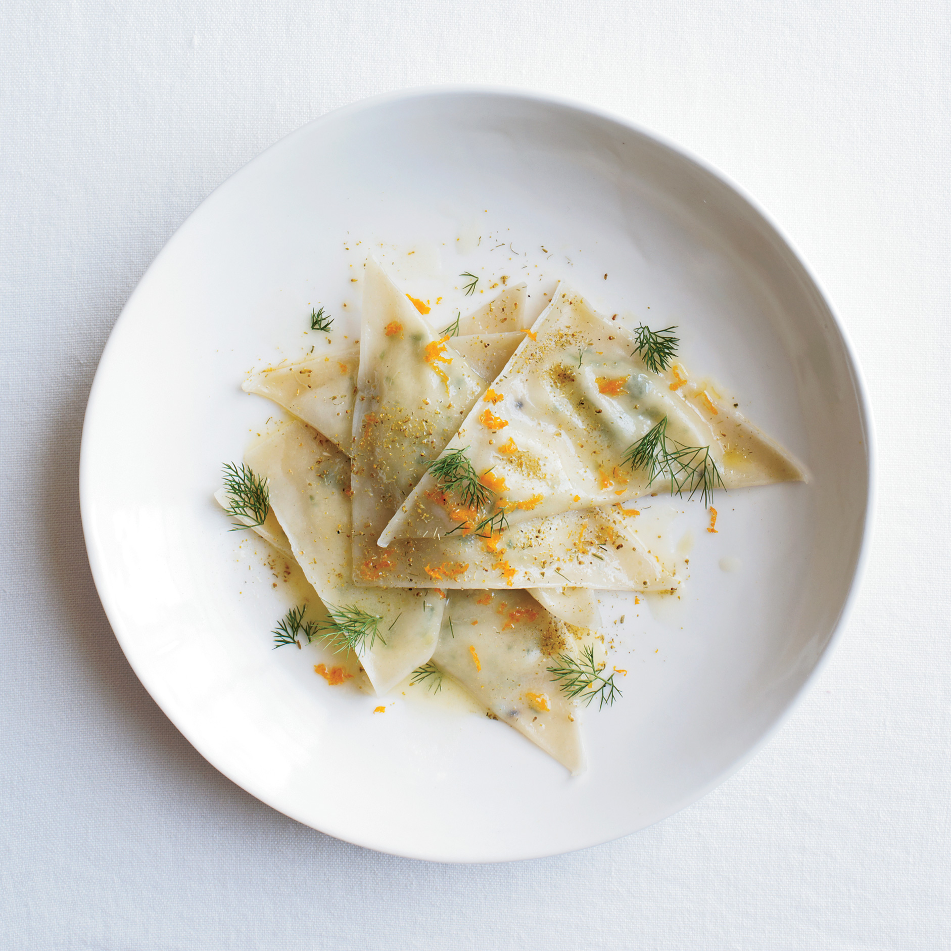 original-201207-r-goat-cheese-ravioli-with-orange-and-fennel.jpg