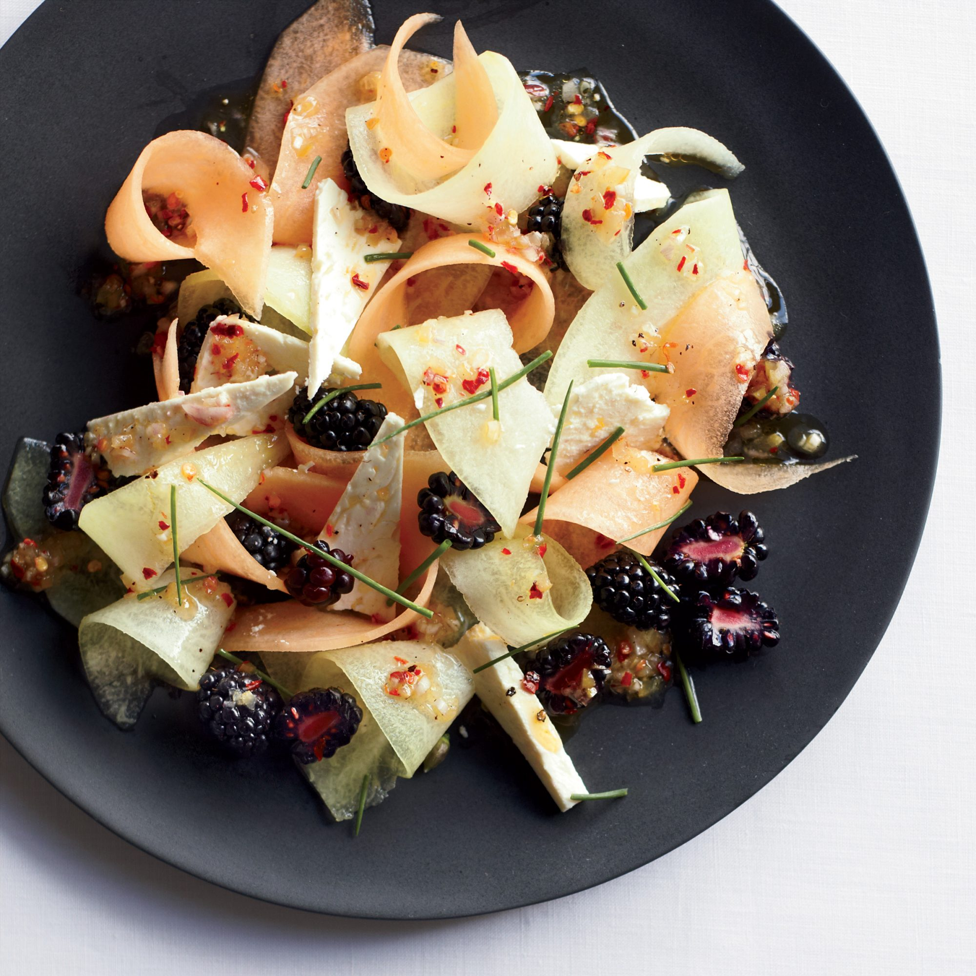200x250-201207-r-melon-berry-and-feta-salad.jpg