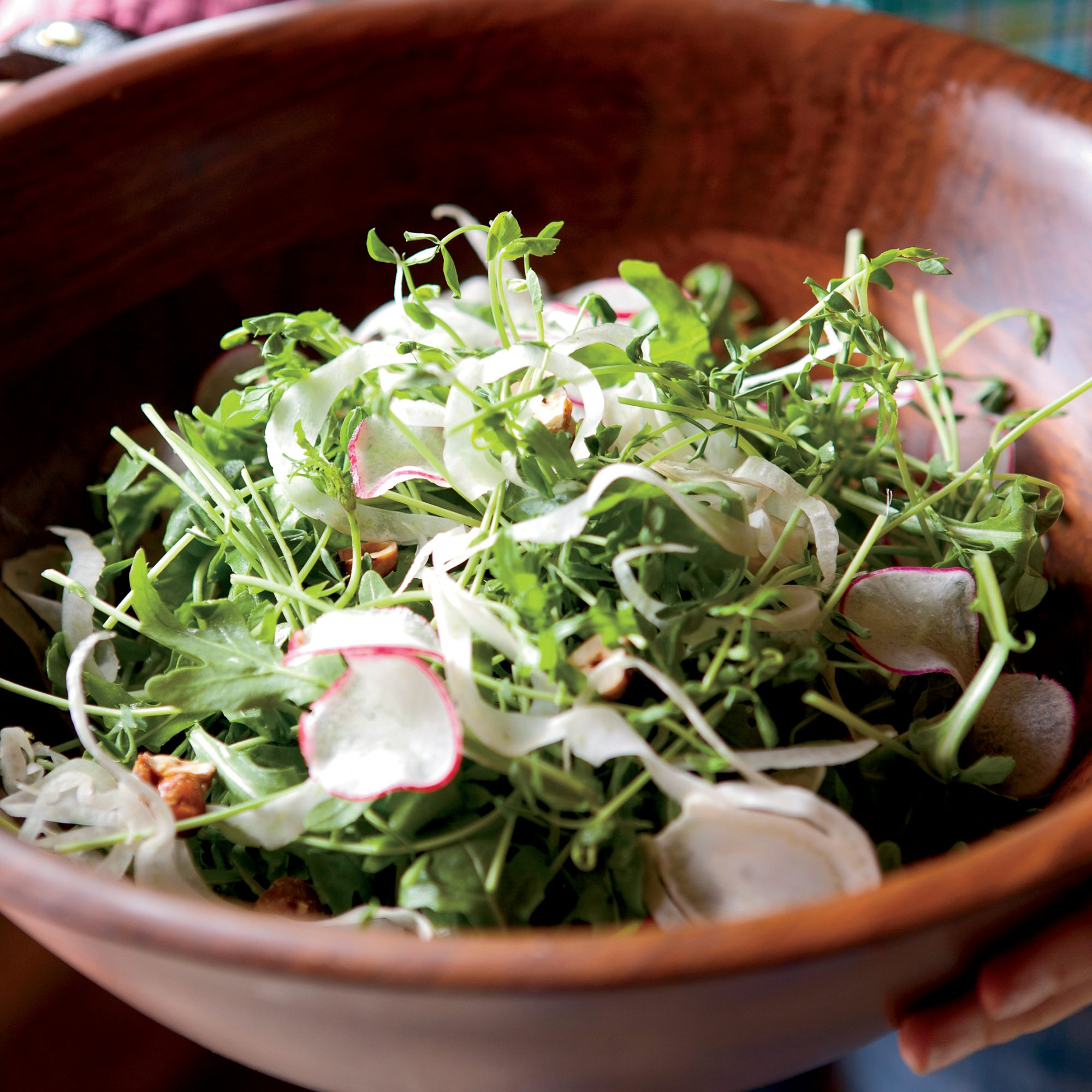 original-201208-r-pea-shoot-and-arugula-salad-with-radishes-and-hazelnuts.jpg