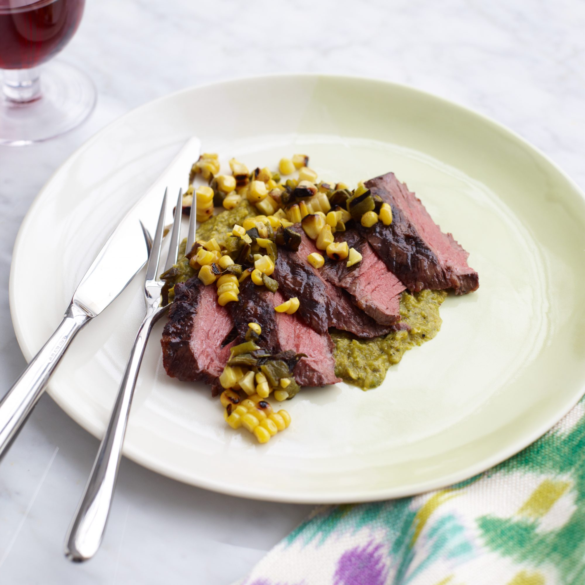 original-201209-r-steak-with-poblano-corn-sauce-salsa.jpg
