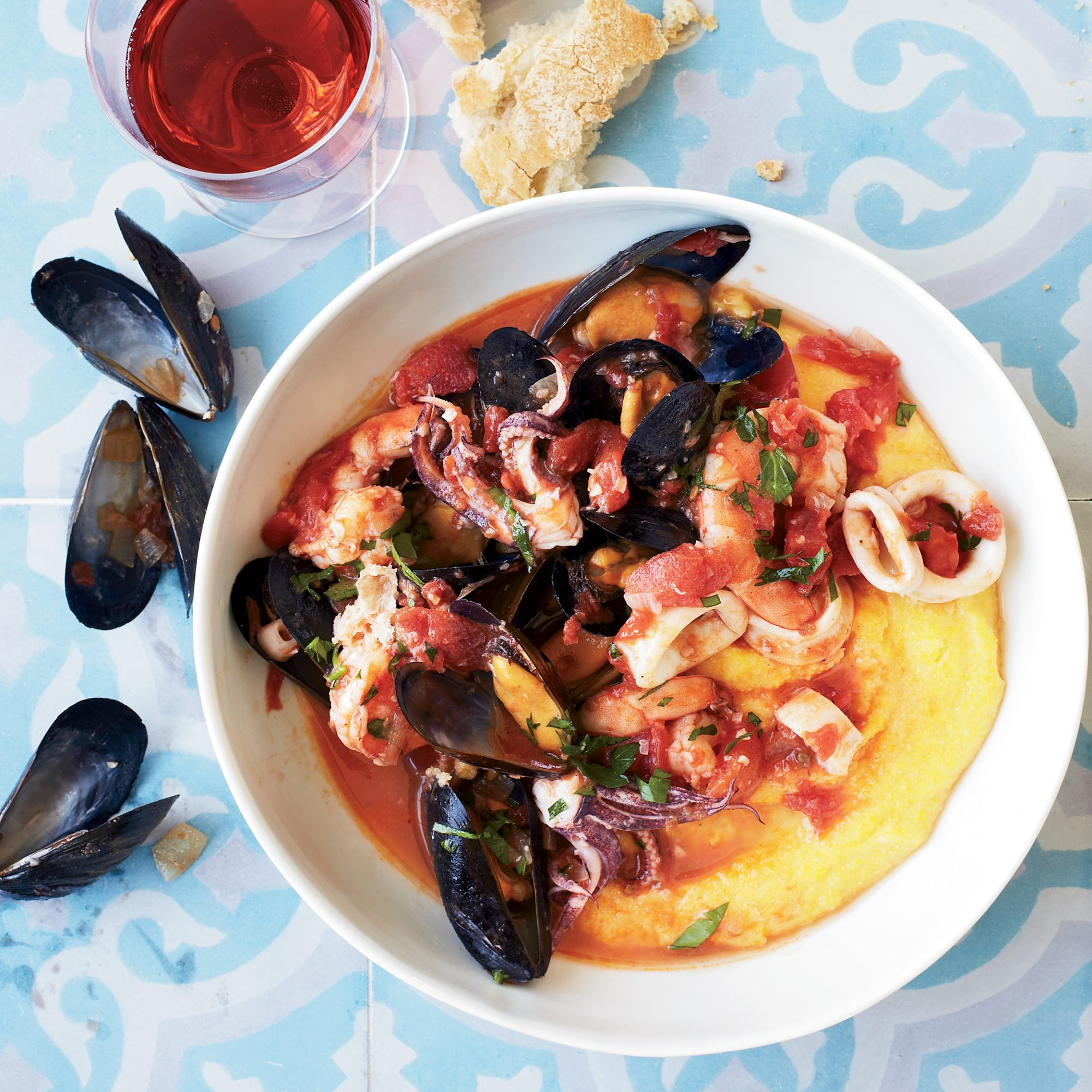 original-201209-r-shellfish-tomato-stew-on-soft-cooked-polenta.jpg
