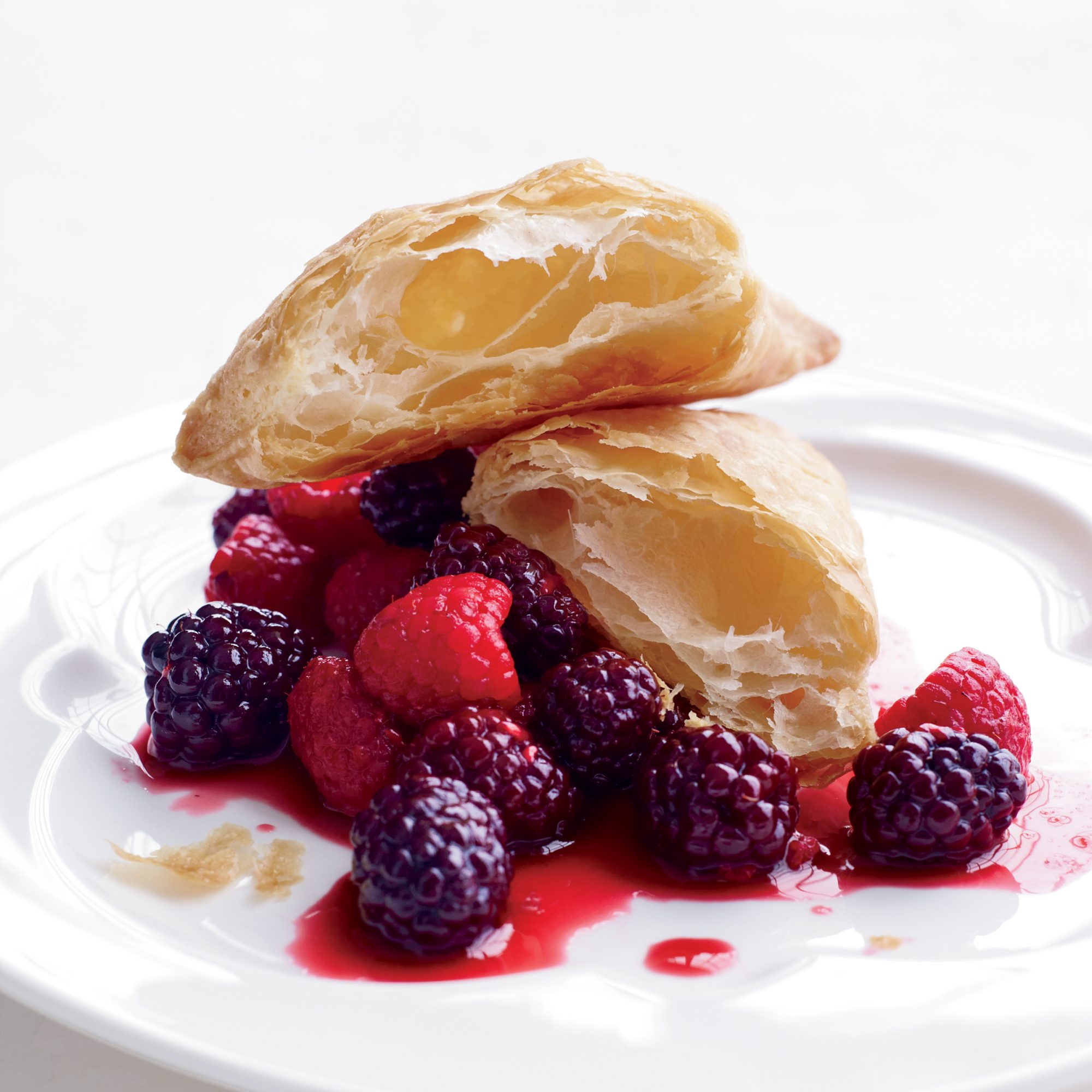 original-201209-r-summer-berry-tarts.jpg
