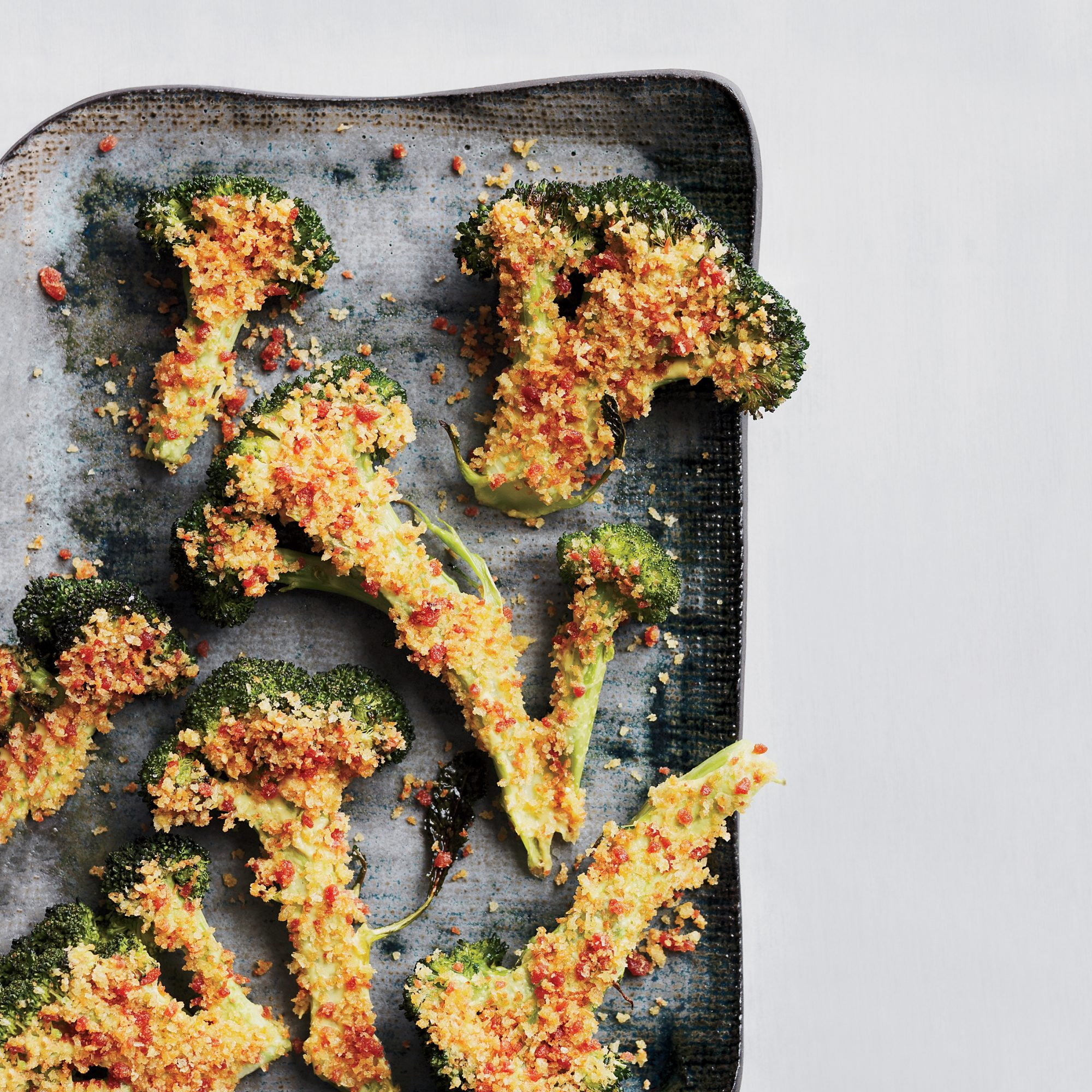 original-201212-r-flash-roasted-broccoli-with-spicy-crumbs.jpg