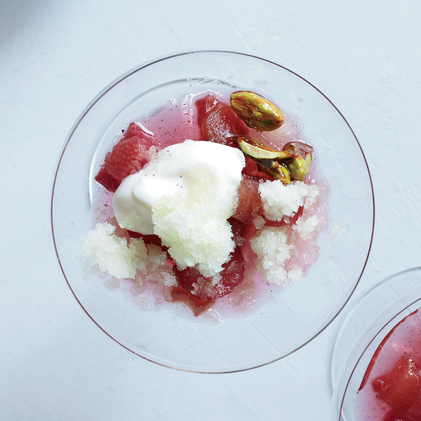 original-2013-r-poached-rhubarb-with-melon-granita.jpg