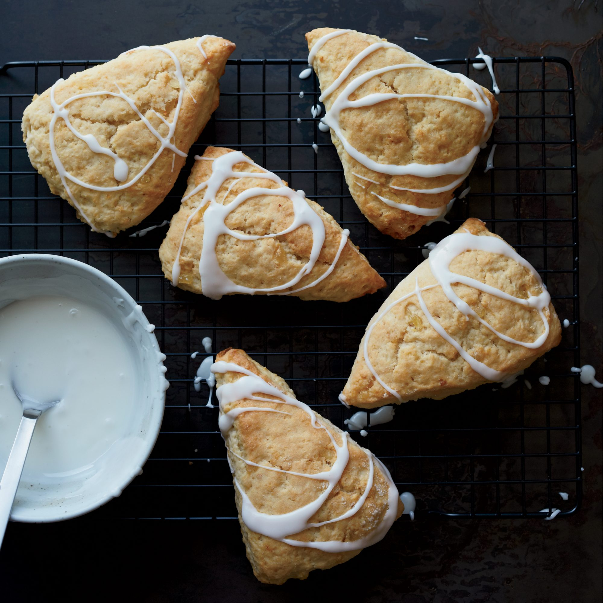 original-201301-r-glazed-lemon-ginger-scones.jpg