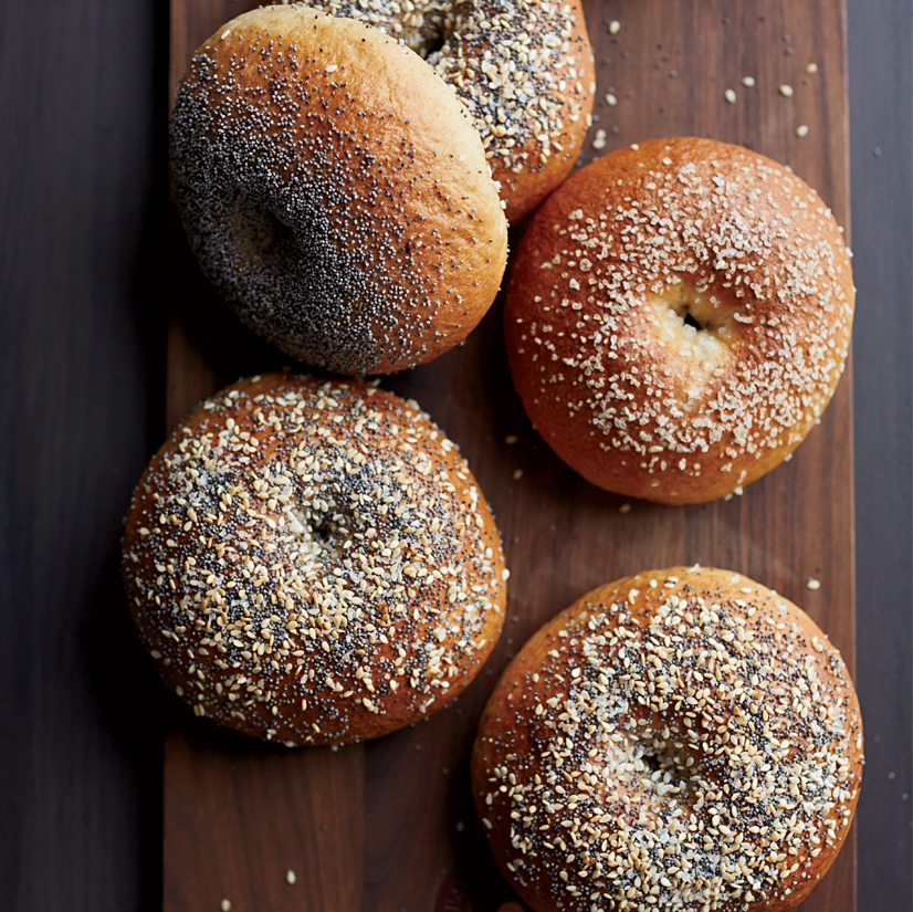 original-201302-r-homemade-bagels.jpg