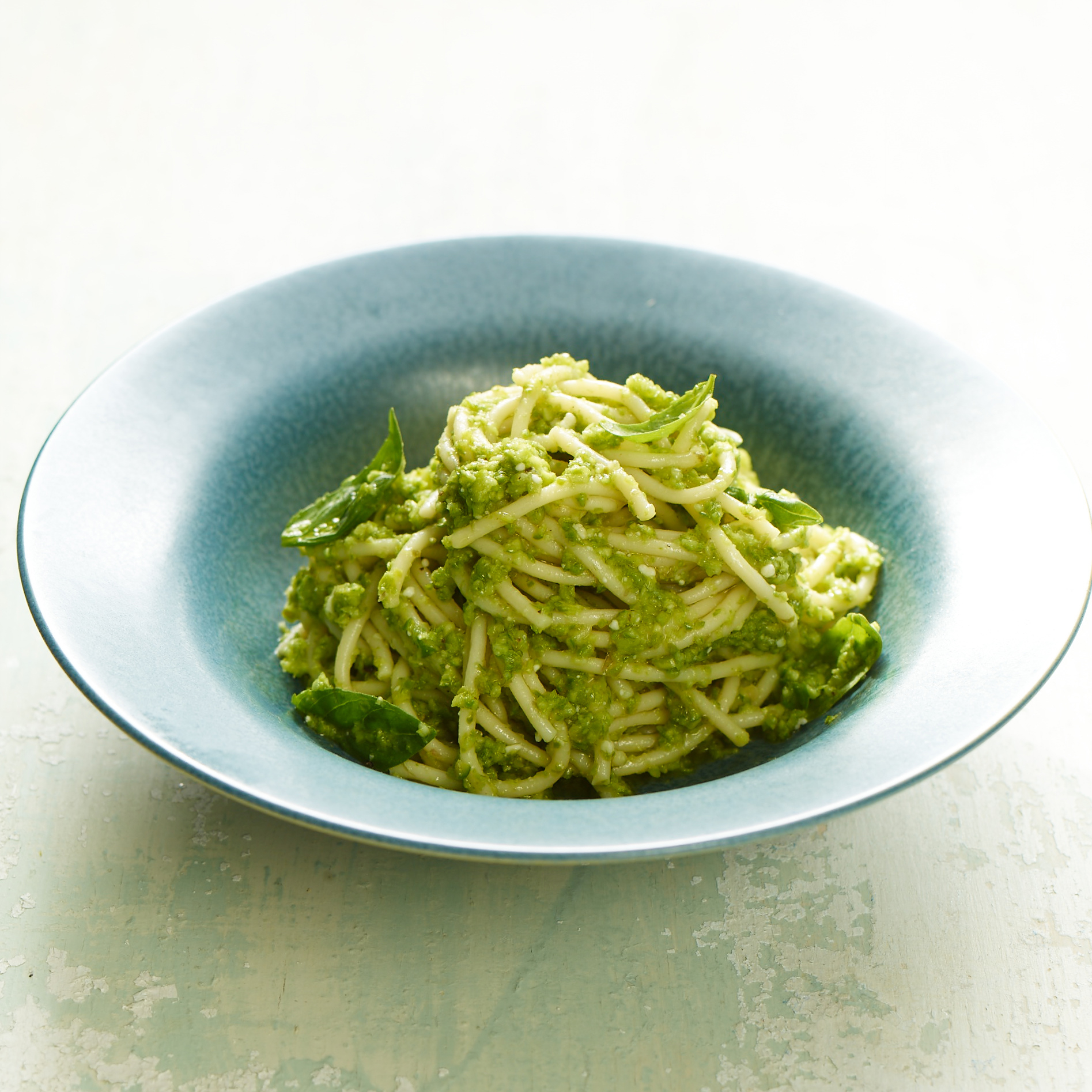 original-201304-r-fresh-asparagus-pesto.jpg