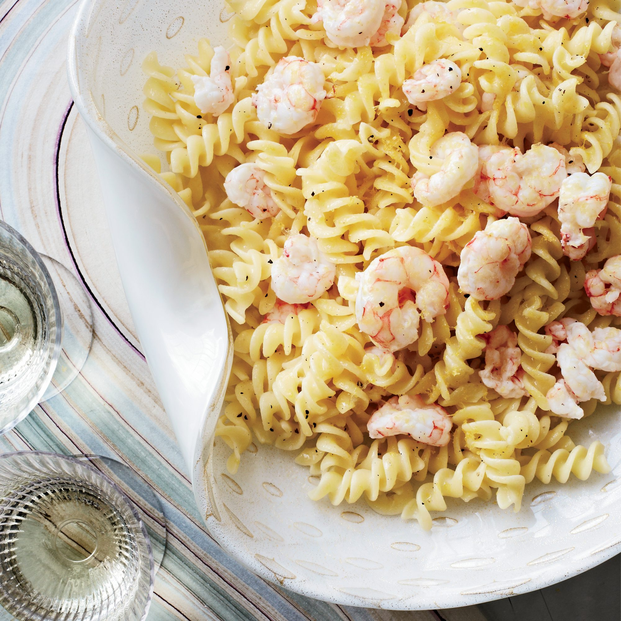 original-201304-r-fusilli-with-shrimp-and-lemon-butter.jpg