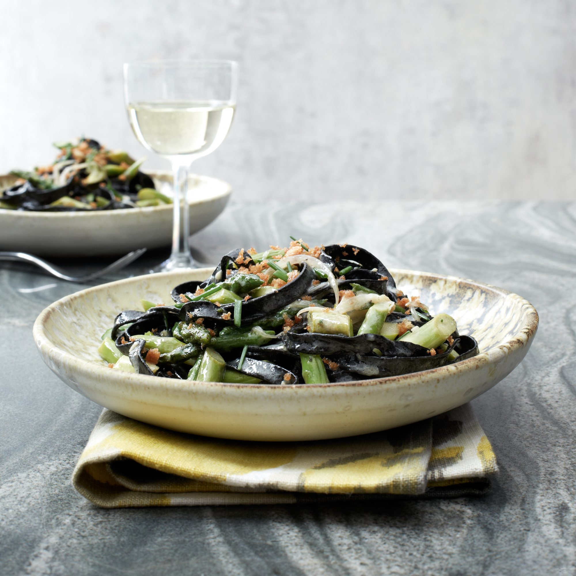original-201304-r-squid-ink-pasta-with-asparagus.jpg