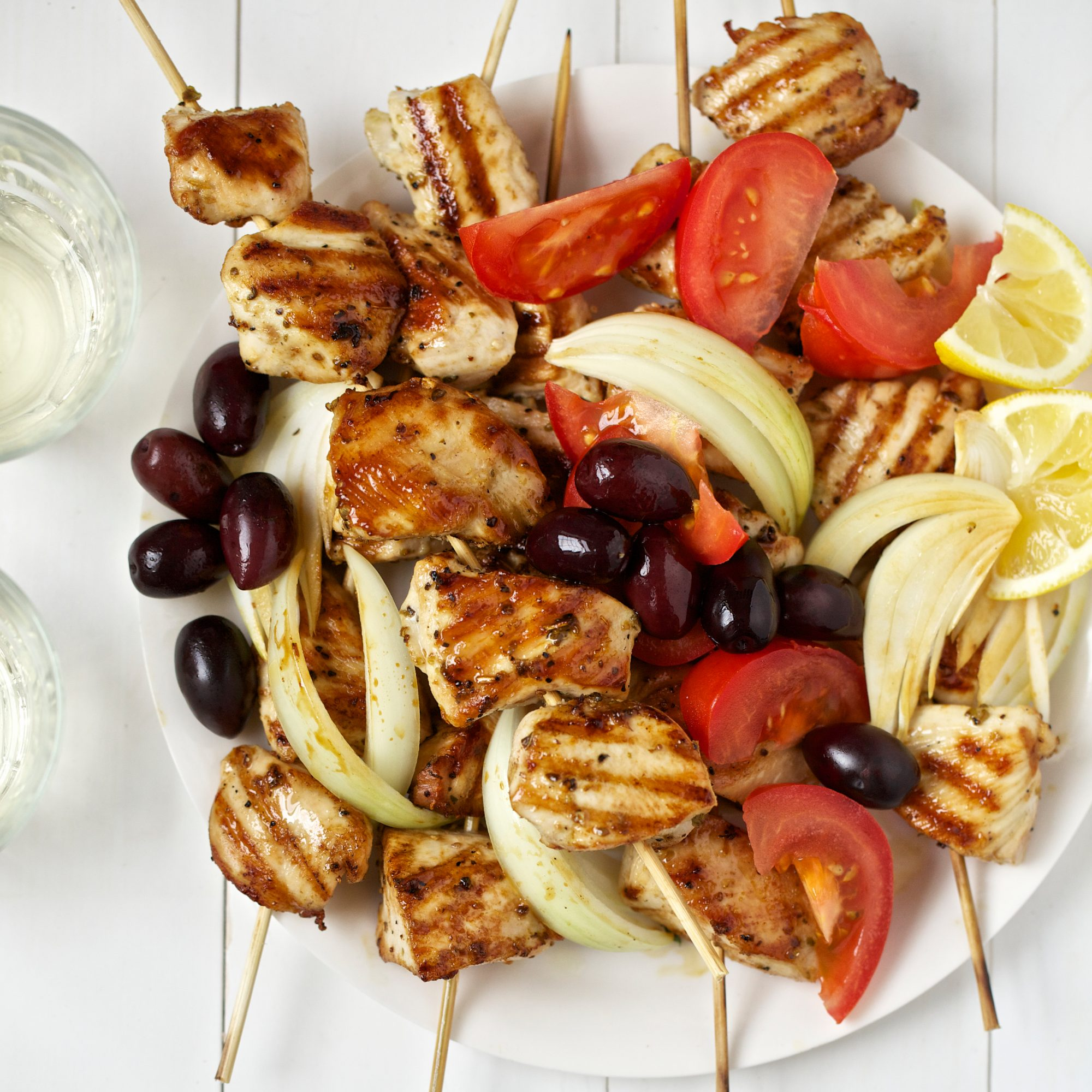 original-201305-r-chicken-souvlaki.jpg