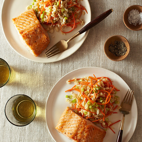 original-201307-r-salmon-with-thai-rice-salad.jpg