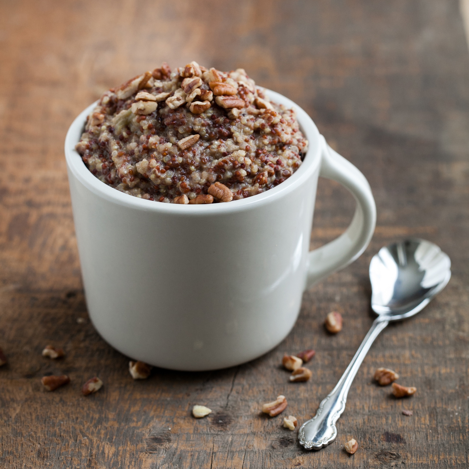 original-2013-r-date-sweetened-quinoa-porridge.jpg