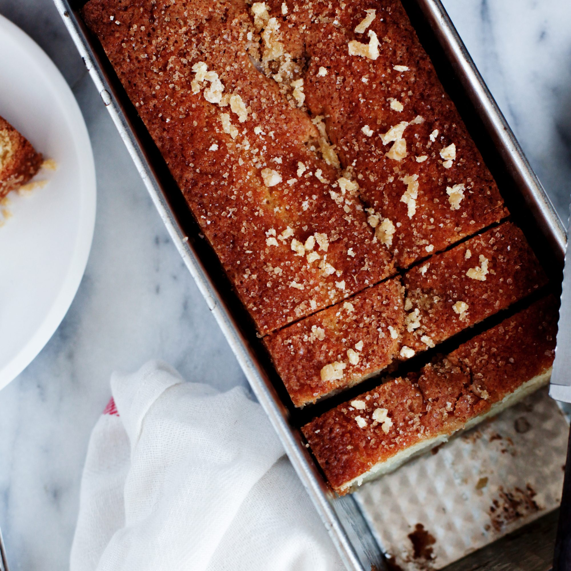 original-2013-r-gingerbread-pear-loaf-cake.jpg